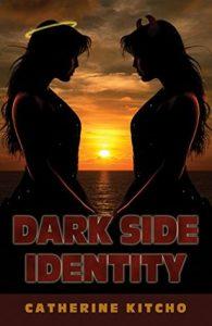 Dark Side Identity