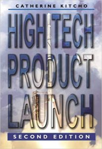 High Tech Product Launch 2nd Edition