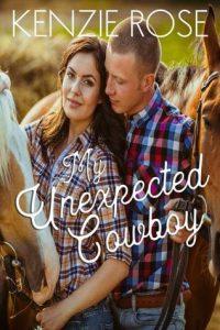 Unexpected Cowboy
